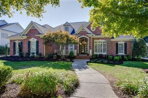 Photo of 510 Brennan Ln, Franklin, TN 37067 (MLS # 2095148)
