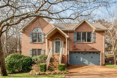Photo of 912 Fitzpatrick Rd, Nashville, TN 37214 (MLS # 2115148)