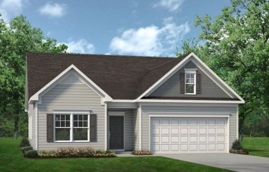 418 Tines Dr, Shelbyville, TN 37160 - MLS#: 2178148