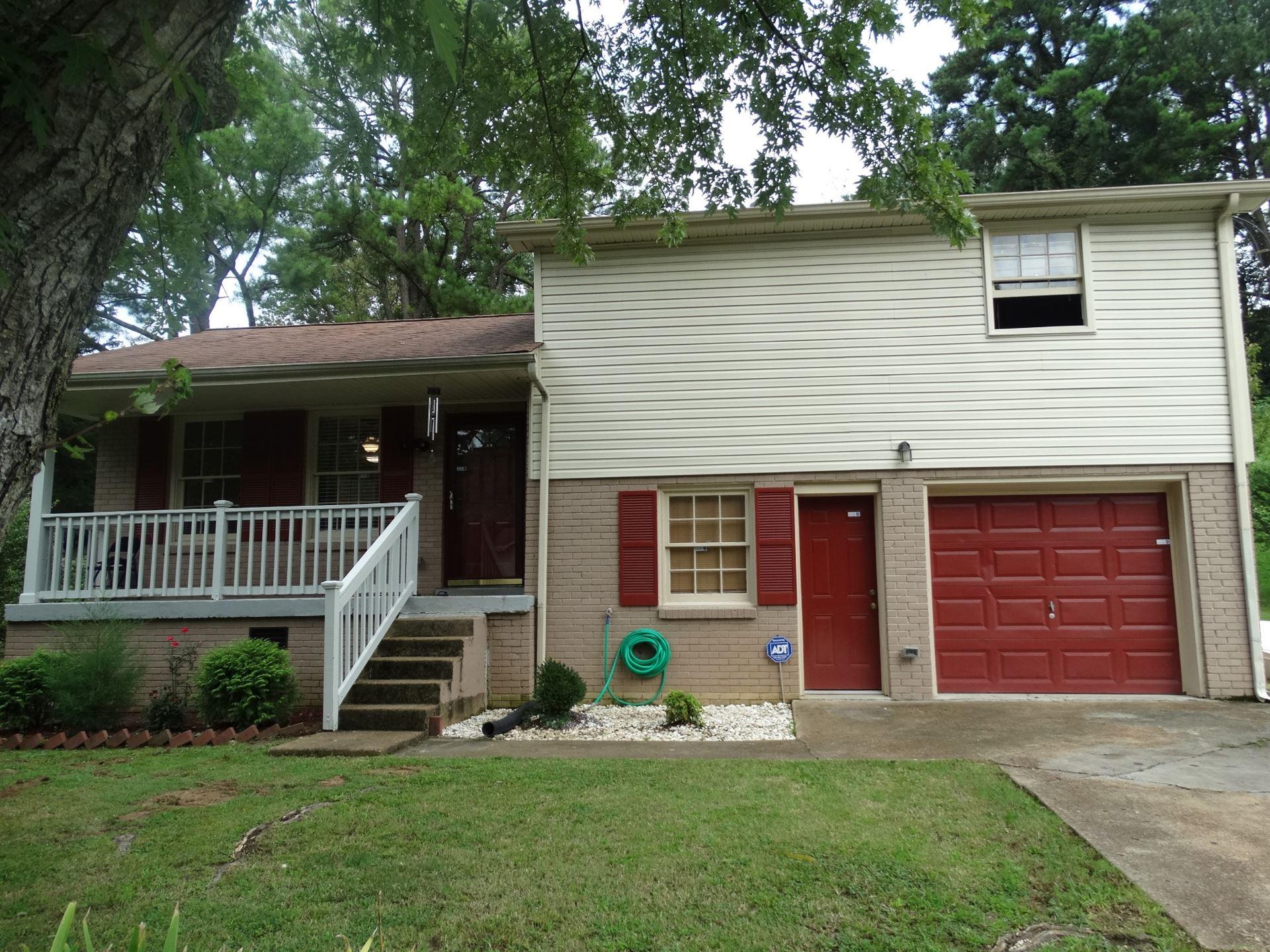 4918 Cimarron Way, Antioch, TN 37013 - MLS#: 2186148