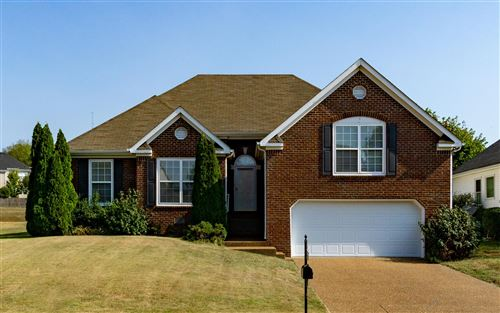 Photo of 1405 Saybrook Trail, Thompsons Station, TN 37179 (MLS # 2085149)