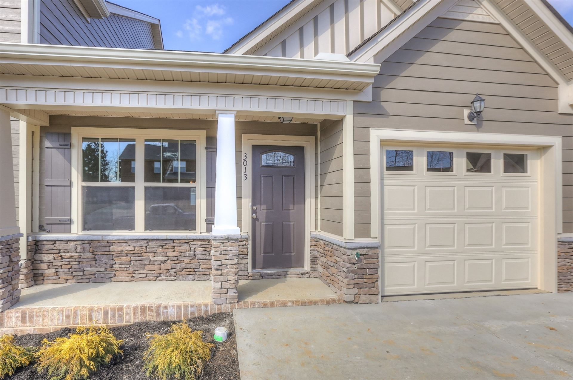 Photo of 100 Shannon Place Lot 1, Spring Hill, TN 37174 (MLS # 2190149)