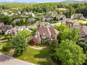 Photo of 93 Governors Way, Brentwood, TN 37027 (MLS # 2046150)