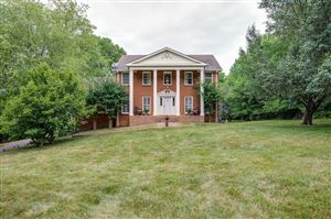 Photo of 2109 N Berrys Chapel Rd, Franklin, TN 37069 (MLS # 2063150)