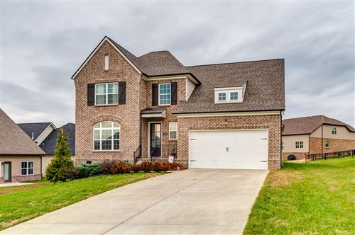 Photo of 5518 Stonefield Dr, Smyrna, TN 37167 (MLS # 2105150)