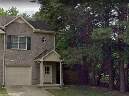 Photo of 916B Parkwood Ct, Murfreesboro, TN 37130 (MLS # 2261150)
