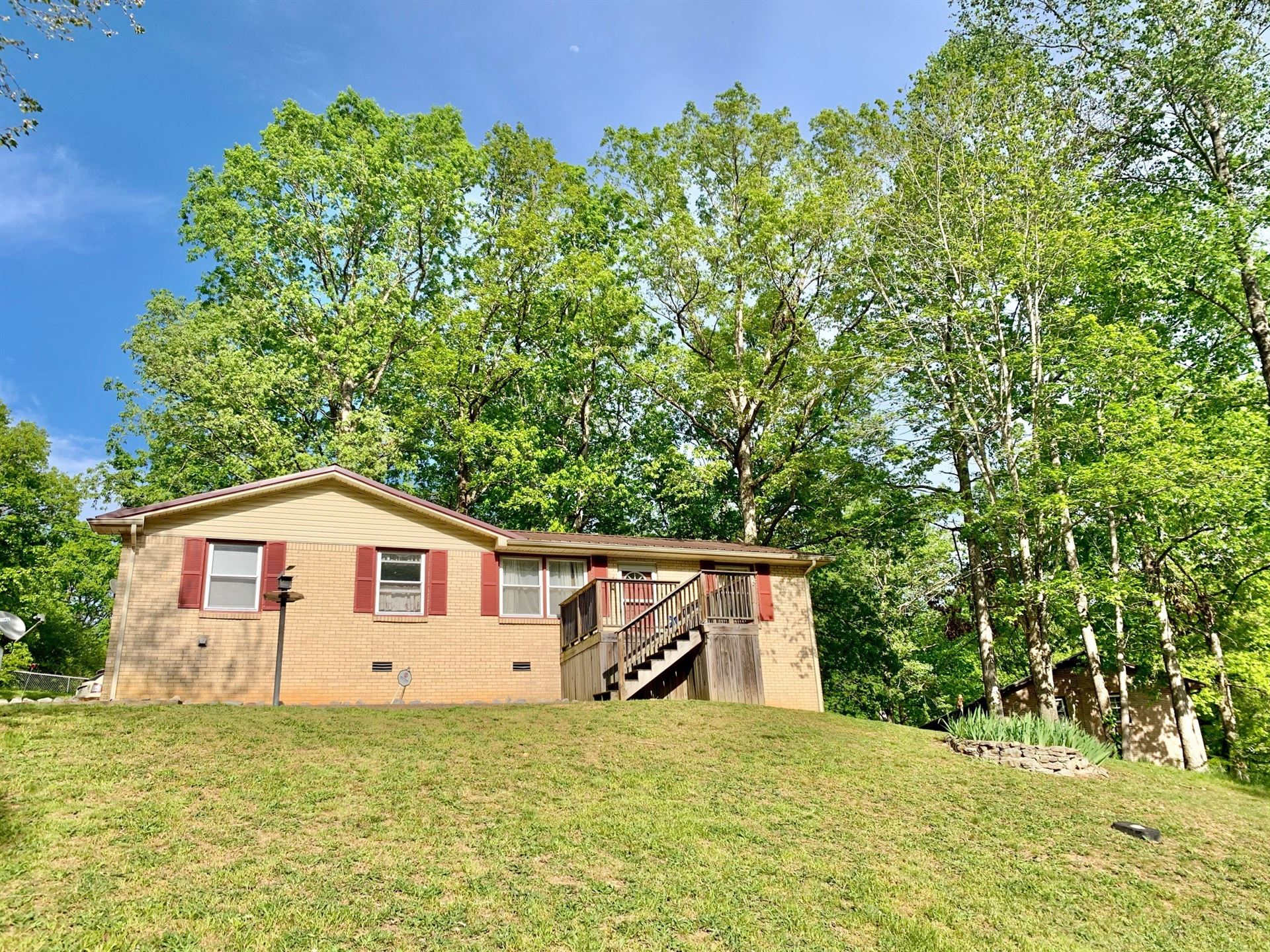 111 Bern St, Waverly, TN 37185 - MLS#: 2121150