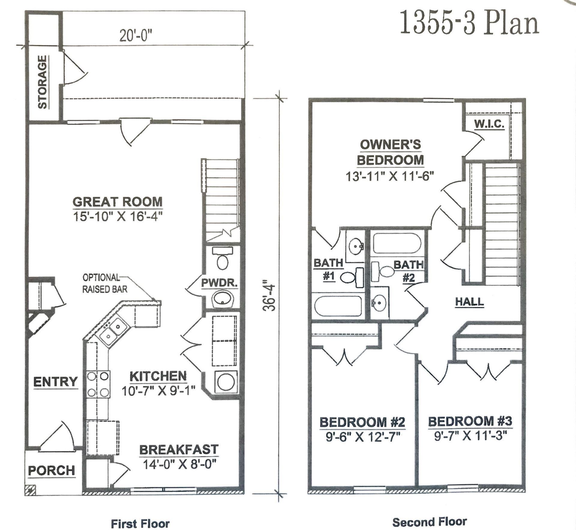 1032 Leadville Drive (lot213), Smyrna, TN 37167 - MLS#: 2210150