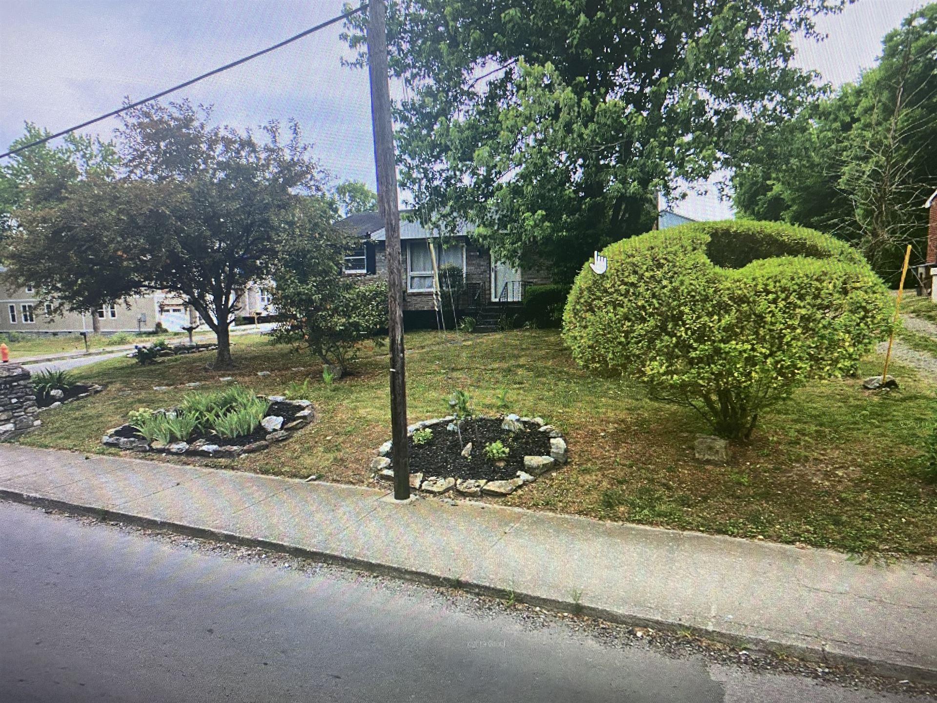 1440 Litton Ave N, Nashville, TN 37216 - MLS#: 2258150