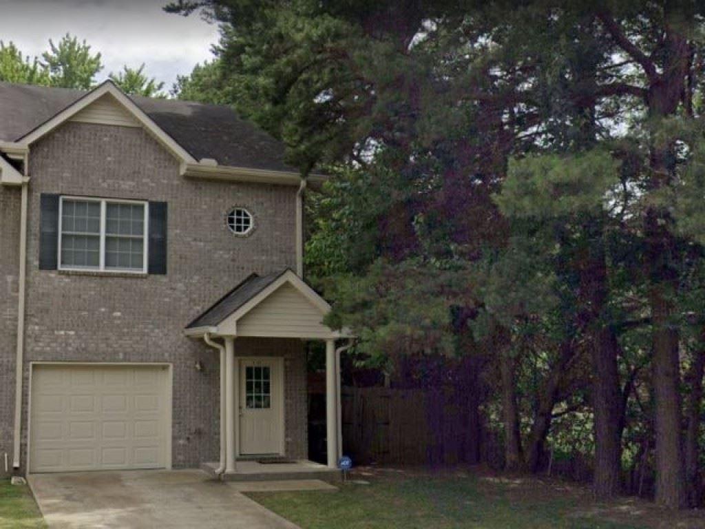 916B Parkwood Ct, Murfreesboro, TN 37130 - MLS#: 2261150