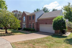 Photo of 507 Prince Of Wales Ct, Franklin, TN 37064 (MLS # 2082151)