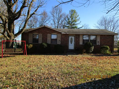 Photo of 2803 Driftwood Dr, Springfield, TN 37172 (MLS # 2105151)