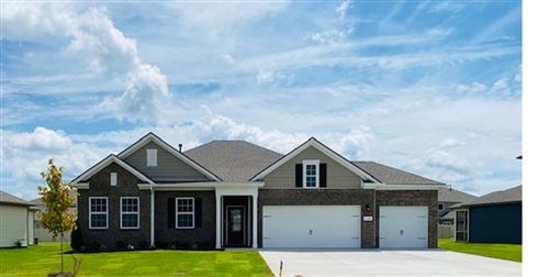 Photo of 1146 Black Oak Drive, Murfreesboro, TN 37128 (MLS # 2136151)