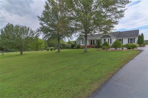 Tiny photo for 349 Naron Rd, Shelbyville, TN 37160 (MLS # 2292151)