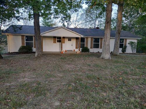 Photo of 7988 Ridgewood Rd, Goodlettsville, TN 37072 (MLS # 2302152)