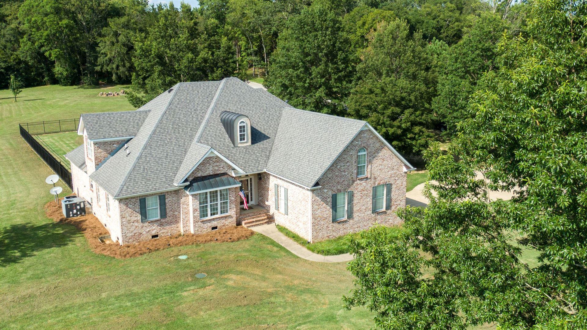 Photo of 3094 Duplex Rd, Spring Hill, TN 37174 (MLS # 2178152)