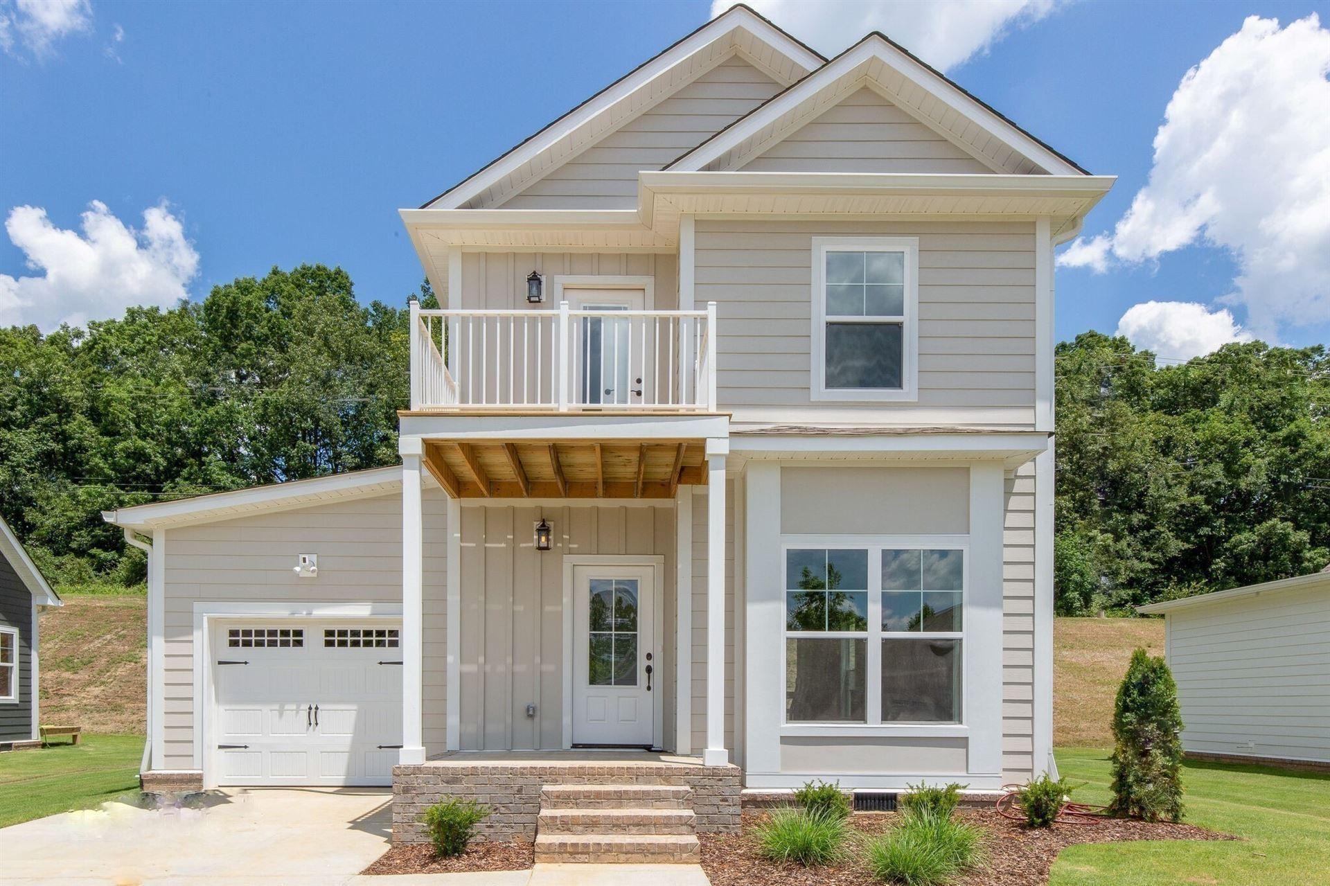 31 Sycamore Ridge East, Burns, TN 37029 - MLS#: 2195152