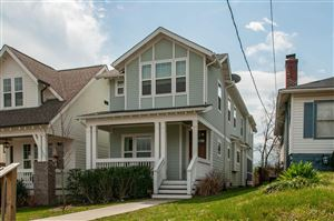 Photo of 1015B Caldwell Ave, Nashville, TN 37204 (MLS # 2072153)
