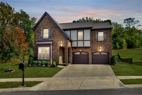 Photo of 88 Molly Bright Ln, Franklin, TN 37064 (MLS # 2085153)