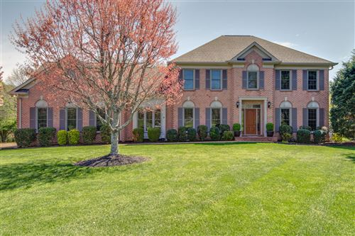 Photo of 2211 Albany Ct, Franklin, TN 37067 (MLS # 2138153)