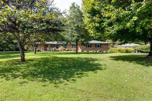 Photo of 3557 Forest Park Rd, Springfield, TN 37172 (MLS # 2292153)
