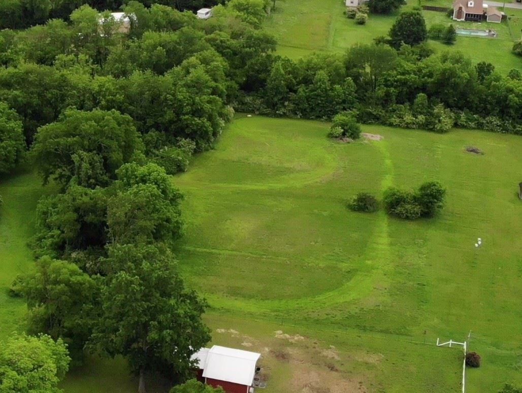 Photo of 0 Iris Ave, Old Hickory, TN 37138 (MLS # 2153153)
