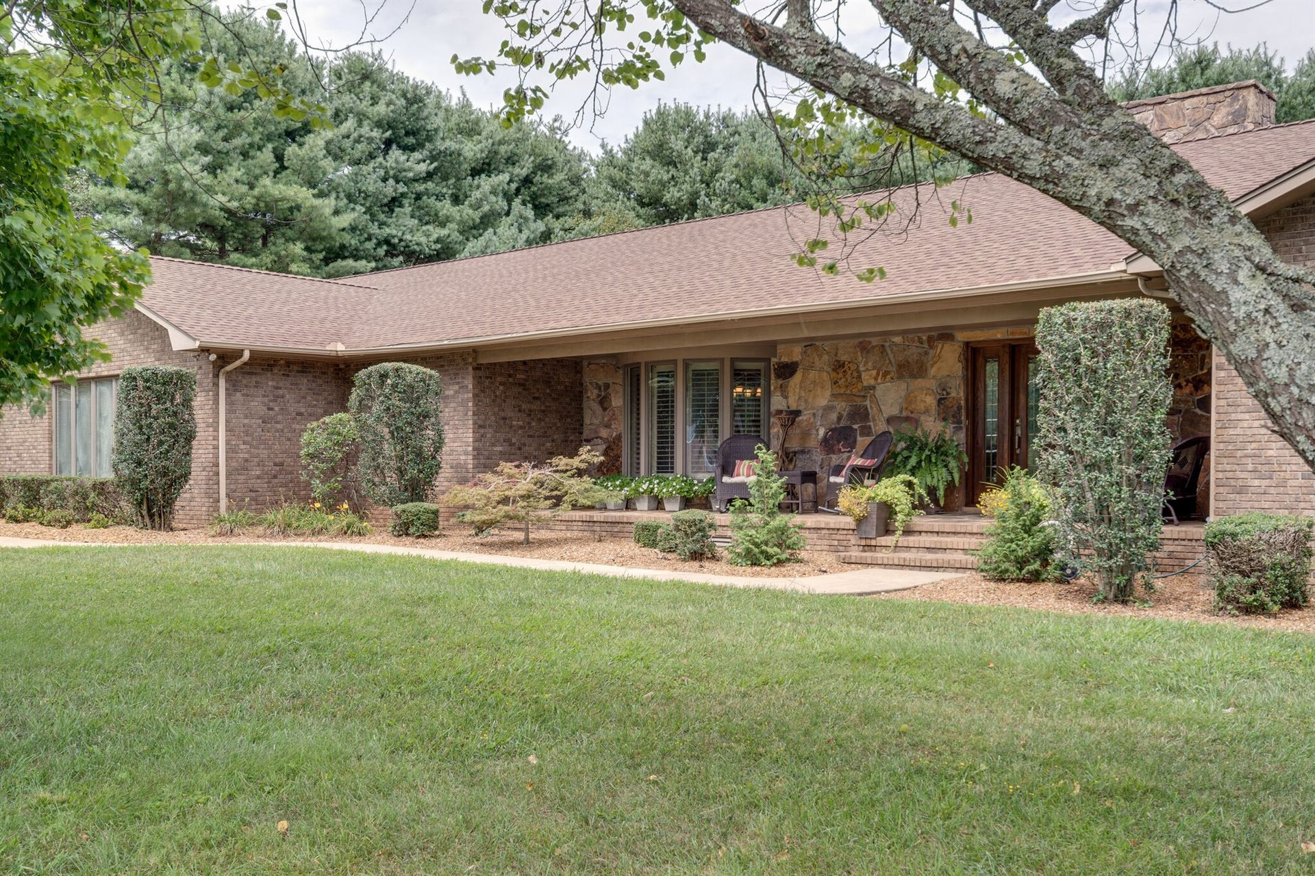 126 Brandi Way, Winchester, TN 37398 - MLS#: 2210153