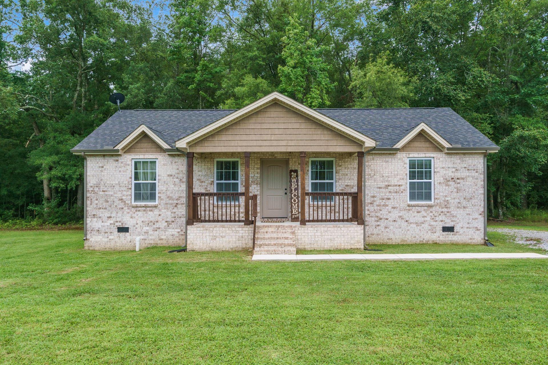 115 Evergreen Ln, Smithville, TN 37166 - MLS#: 2276153