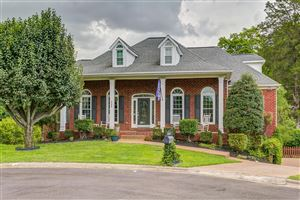 Photo of 904 McGuire Ct, Brentwood, TN 37027 (MLS # 2057154)