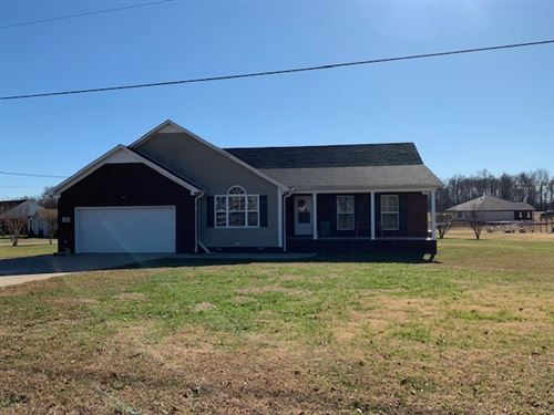 Photo of 178 Camargo Rd, Fayetteville, TN 37334 (MLS # 2105154)