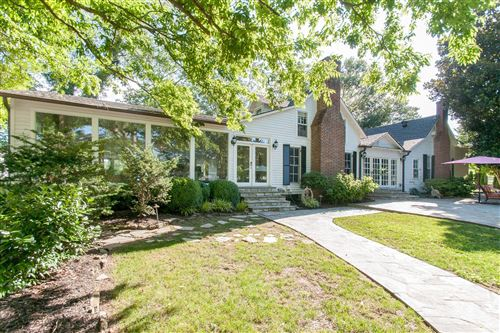 Photo of 2079 Old Hillsboro Rd, Franklin, TN 37064 (MLS # 2169154)
