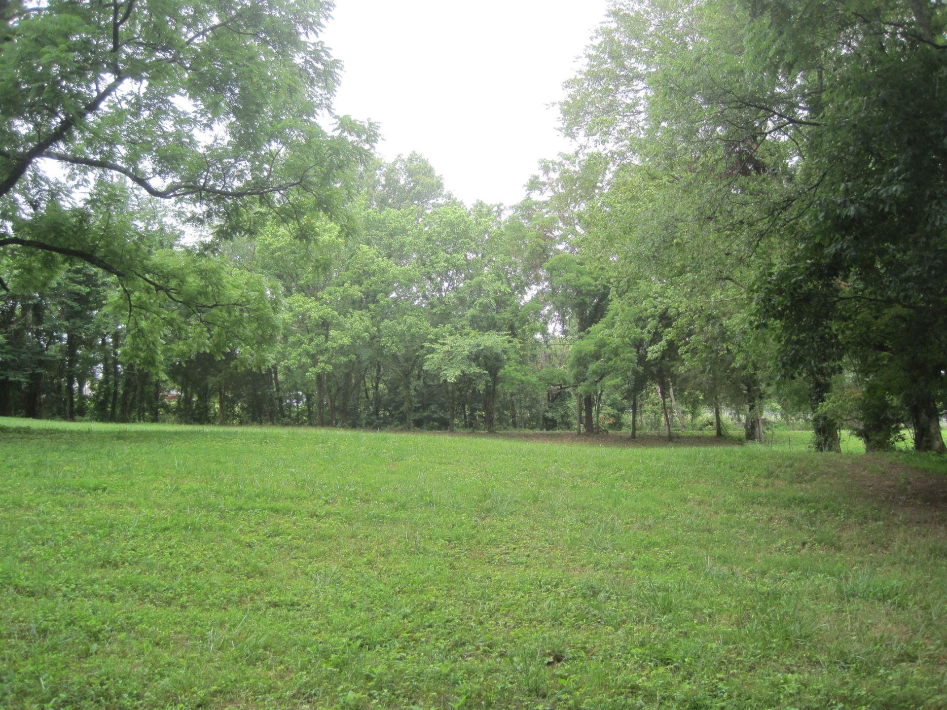 Photo of 2946 Old Horton Highway, Nolensville, TN 37135 (MLS # 2165154)