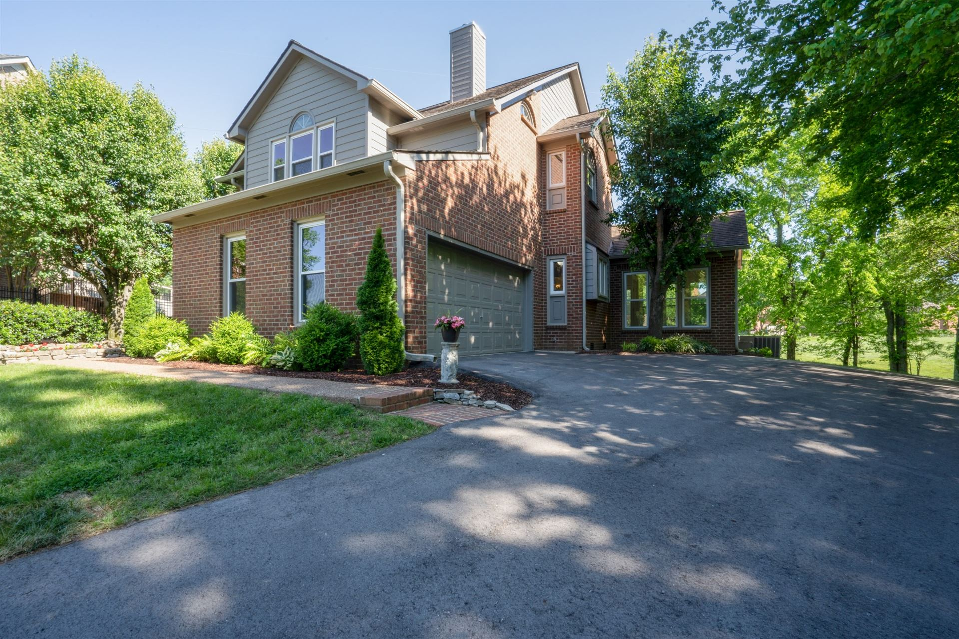 Photo of 661 Pembroake Ln, Franklin, TN 37064 (MLS # 2253154)
