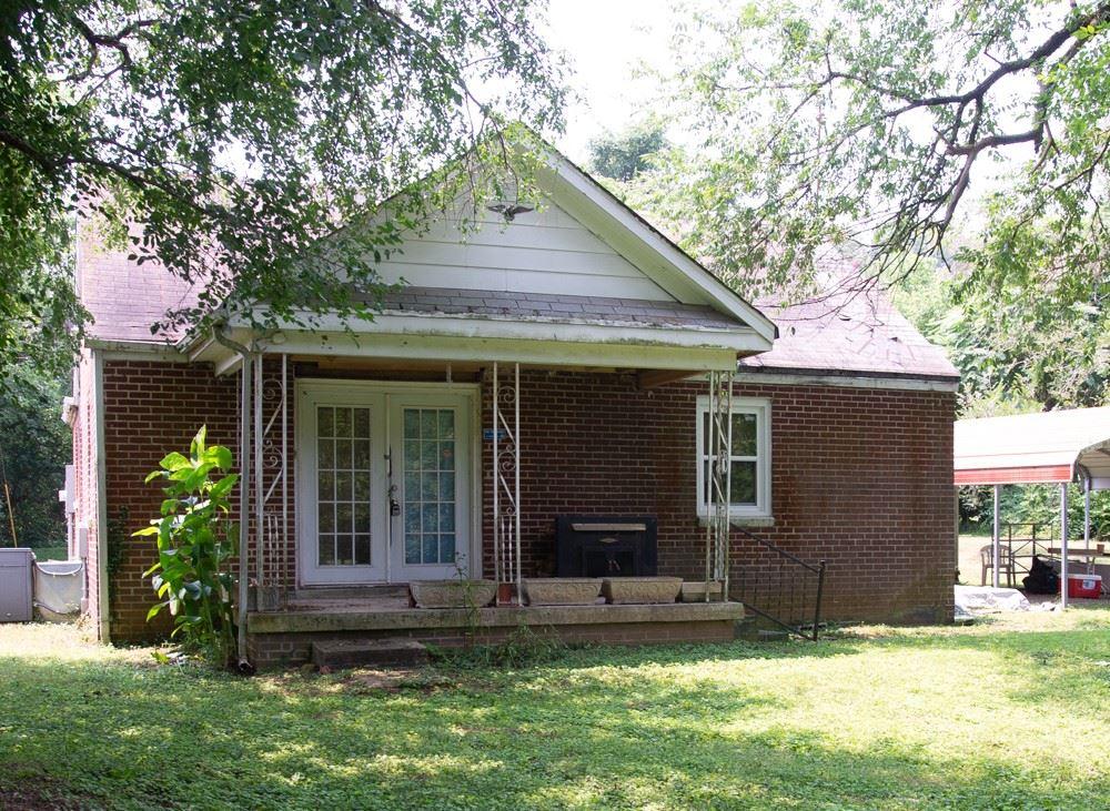 753 Theta Pike, Columbia, TN 38401 - MLS#: 2275154