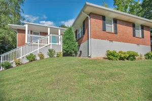 Photo of 456 Wilclay Dr, Nashville, TN 37209 (MLS # 2073155)