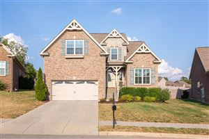 Photo of 3081 Foust Dr, Spring Hill, TN 37174 (MLS # 2081155)