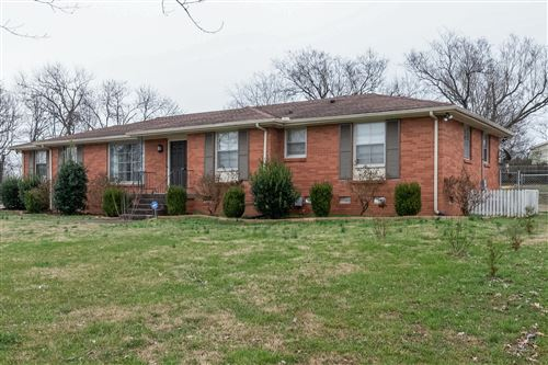 Tiny photo for 182 New Shackle Island Rd, Hendersonville, TN 37075 (MLS # 2117155)