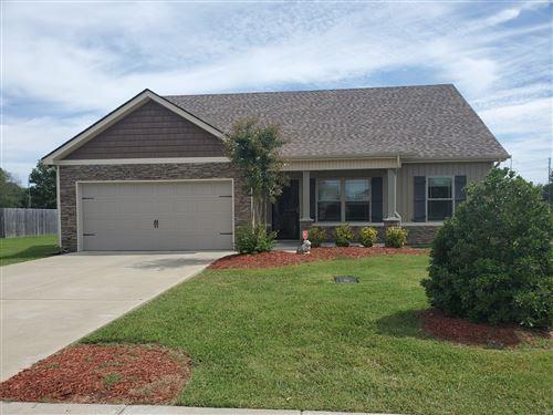 Photo of 204 Ralen Ave, Christiana, TN 37037 (MLS # 2192155)