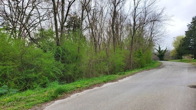 0 Graves Dr, Lawrenceburg, TN 38464 - MLS#: 2240155