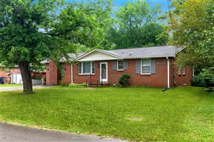Featured picture for the property 2063156