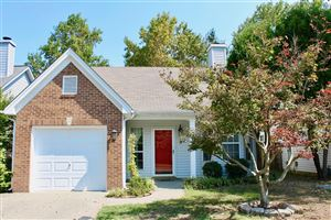 Photo of 820 Brandyleigh Ct., Franklin, TN 37069 (MLS # 2080156)