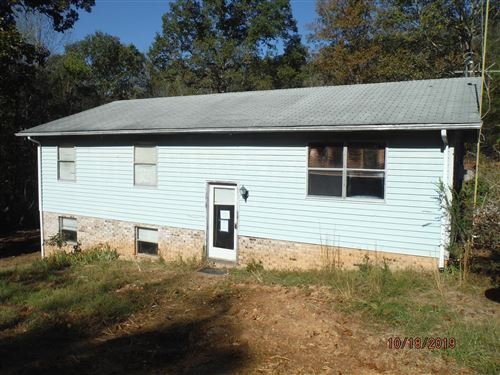 Photo of 345 Stage Rd, Charlotte, TN 37036 (MLS # 2093156)
