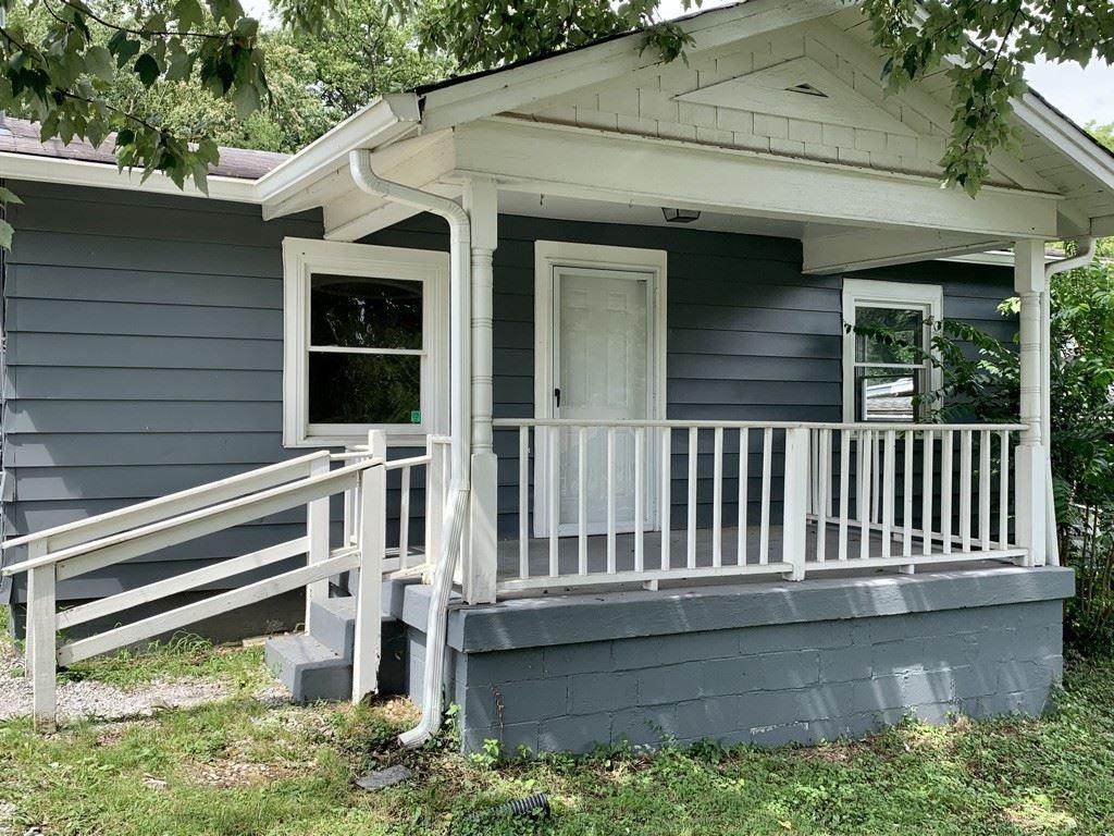 Photo of 2109B Sadler Ave, Nashville, TN 37210 (MLS # 2303156)