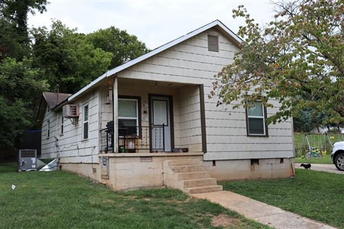 Photo of 309 N College St, Winchester, TN 37398 (MLS # 2189157)