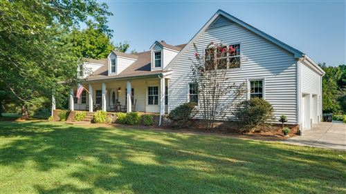 Photo of 1658 Sunset Rd, Brentwood, TN 37027 (MLS # 2290157)