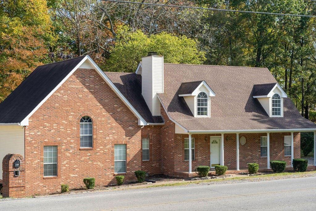 106 Lone Oak Dr, White House, TN 37188 - MLS#: 2201157
