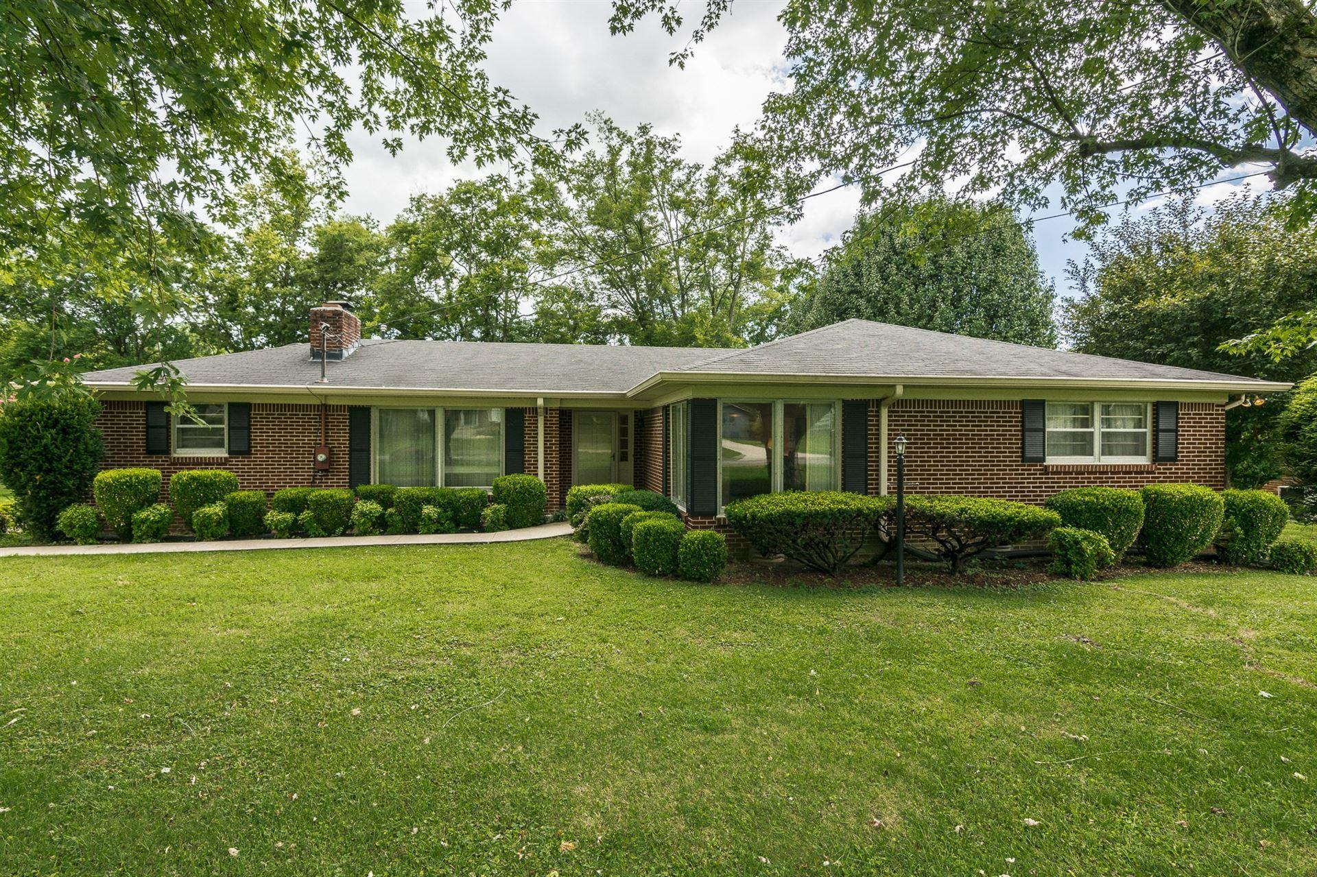 136 Oaks Dr, Gallatin, TN 37066 - MLS#: 2292157