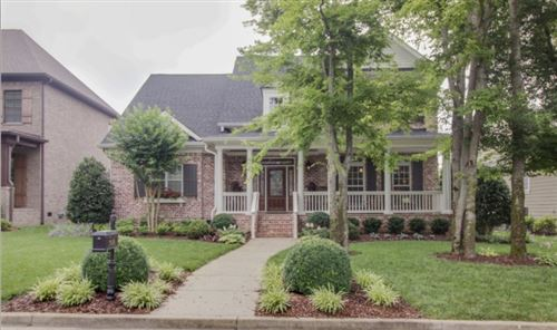 Photo of 616 Band Dr, Franklin, TN 37064 (MLS # 2138158)