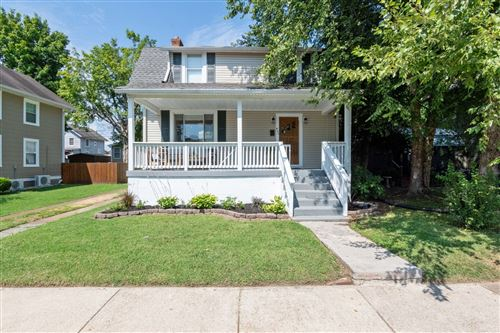 Photo of 802 Lawrence St, Old Hickory, TN 37138 (MLS # 2176158)