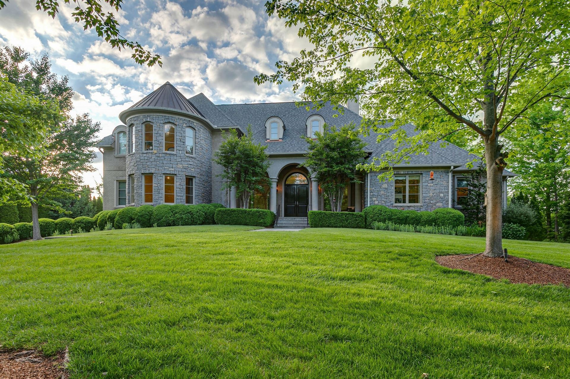 5 Colonel Winstead Dr, Brentwood, TN 37027 - MLS#: 2283158